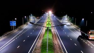 夜間駕駛陪駕訓練