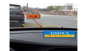 道路駕駛課程-昱全有限公司